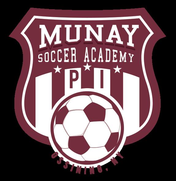 Munay Camps